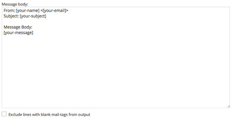 contact-form-7-mail
