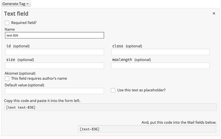 contact-form-7-tags